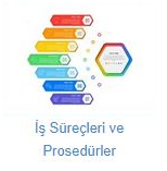 is-surecleri-prosedurler.png