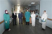 Arnavutköy Devlet Hastanesi 13.04.2020 1.jpeg