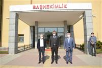 Arnavutköy Devlet Hastanesi 13.04.2020 3.jpeg