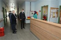 Arnavutköy Devlet Hastanesi 13.04.2020 2.jpeg
