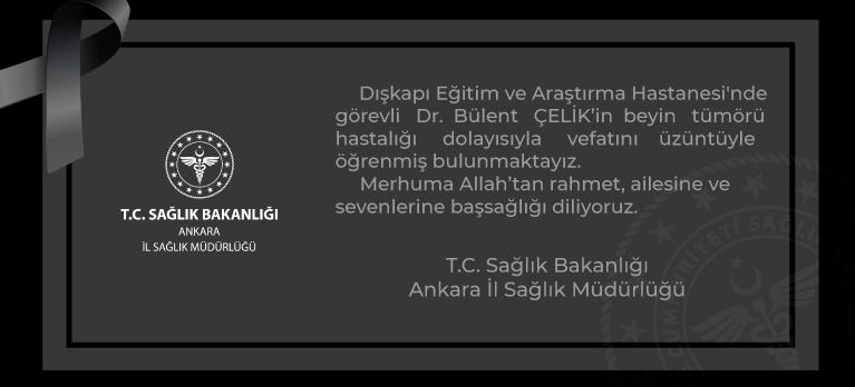 Dr.Bülent-Çelik-web.png