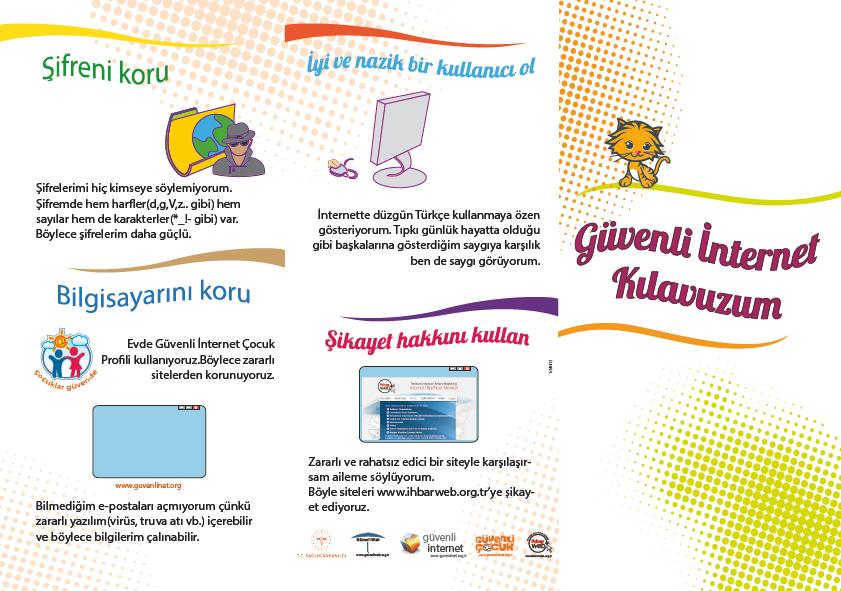 Güvenli İnternet Klavuzum-Broşür_Sayfa_1.png