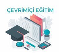 Online Eğitimi Portalı