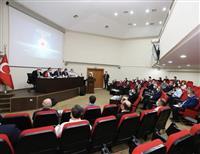 Bağımlılıkla Mücadele Toplantısı 2020-2-3.jpg