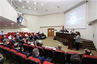 Bağımlılıkla Mücadele Toplantısı 2020-2-2.jpg