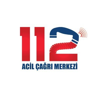 112 Acil