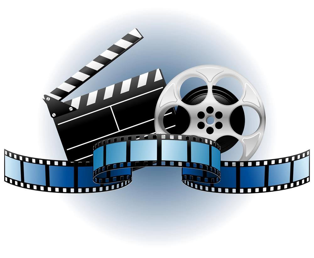 Video / Kamu Spotlarımız