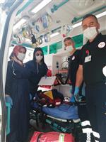 2020 ambulans denetimleri 4.jpeg