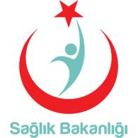 saglik_bakanligi_logo.ai_.png