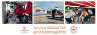 HAVA 61 HELİKOPTER AMBULANS FAALİYETİ.jpg