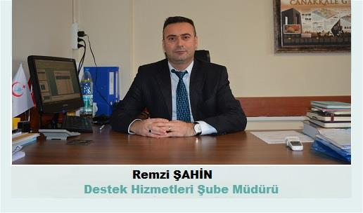 RemziSahin1.jpg