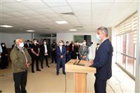 Mehmet Akif Ersoy Hastanesi Anma Töreni 19.06.2020 5.jpg
