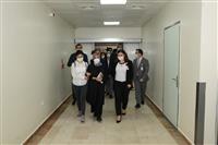 Mehmet Akif Ersoy Hastanesi Anma Töreni 19.06.2020 2.jpg
