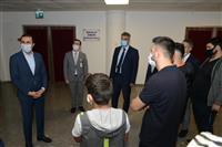Mehmet Akif Ersoy Hastanesi Anma Töreni 19.06.2020 3.jpg