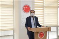 Mehmet Akif Ersoy Hastanesi Anma Töreni 19.06.2020 8.jpg
