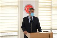 Mehmet Akif Ersoy Hastanesi Anma Töreni 19.06.2020 7.jpg