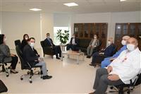 Mehmet Akif Ersoy Hastanesi Anma Töreni 19.06.2020 9.jpg