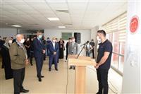 Mehmet Akif Ersoy Hastanesi Anma Töreni 19.06.2020 6.jpg