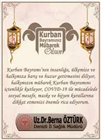 KURBAN-YAZILI-2.jpg