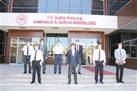 Kamu Hastaneleri Genel Müdürümüz Prof. Dr. Hilmi ATASEVEN'den Kırıkkale İl Sağlık Müdürlüğümüze Ziyaret  (1) copy.jpg