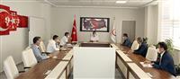 Kamu Hastaneleri Genel Müdürümüz Prof. Dr. Hilmi ATASEVEN'den Kırıkkale İl Sağlık Müdürlüğümüze Ziyaret  (4) copy.jpg