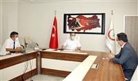 Kamu Hastaneleri Genel Müdürümüz Prof. Dr. Hilmi ATASEVEN'den Kırıkkale İl Sağlık Müdürlüğümüze Ziyaret  (3) copy.jpg