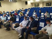 PCR Laboratuar Toplantısı 19.08.2020 2.jpg