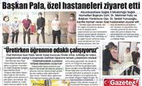 gazete3 2020-08-20 at 10.13.20.jpeg