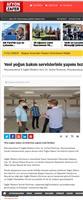 zaferweb_2020-08-31 Yeni yoğun bakım servislerinin yapımı hızla ilerliyor.png