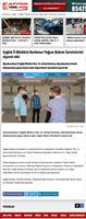 yerelbasın_2020-08-31 Sağlık İl Müdürü Korkmaz Yoğun Bakım Servislerini ziyaret etti .png