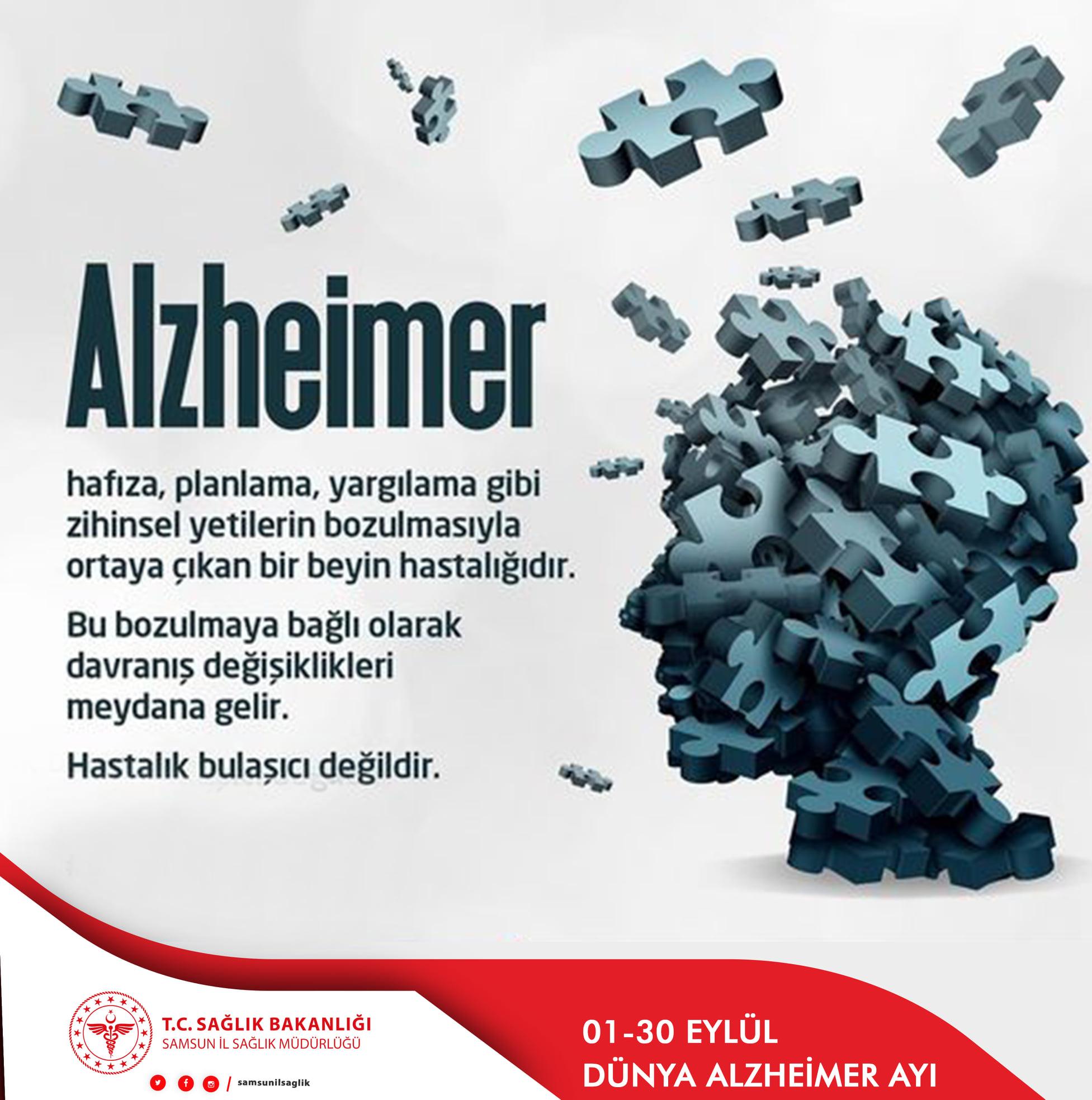 1-30 Eylül Dünya Alzheimer Ayı.jpg