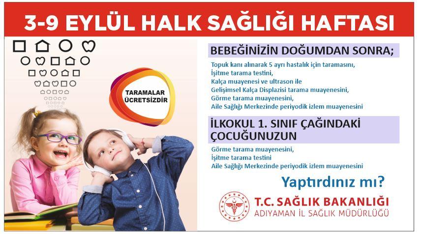 3-9 Eylul Halk Sagligi Haftasi-2020.jpg