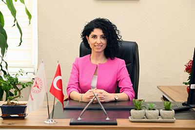 Uzm-Dr-Seyda-Kayhan-OMEROGLU.jpg