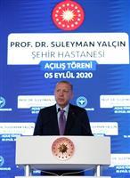 Prof. Dr. Süleyman Yalçın Şehir Hastanesi Açılış 1.jpg
