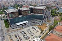 Prof. Dr. Süleyman Yalçın Şehir Hastanesi Açılış 5.jpg