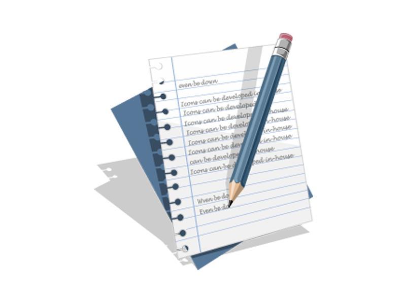 Hizmet Sonlandırma Form E 8