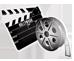 Kamu Spotları / Videolar