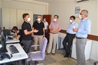 Pandemi Koordinasyon Merkezi Kuruldu (3).jpeg