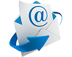 EHSM Web Mail