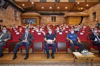 Silivri Muhtarlar Toplantısı 22.09.2020 3.jpg