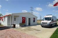 Silivri 7 Nolu Acil Sağlık Hizmetleri İstasyonu Açılışı 22.09.2020 4.jpg