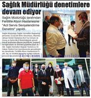 Türkeli_20200930_100507.jpg