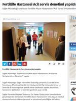 afyonzafer_2020-09-30 Fertillife Hastanesi Acil servis denetimi yapıldı.png