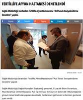 afyonhaber-2020-09-30 FERTİLLİFE AFYON HASTANESİ DENETLENDİ.png