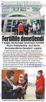 gazete 3_20200930_100247.jpg