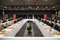 Sağlık Bakanımız Dr. Fahrettin Koca Başkanlığında Değerlendirme Toplantısı 27.10.2020 1.jpg