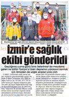 gazete 3_20201105_091149.jpg