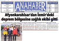 anahaber_20201105_090815.jpg