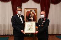 İstanbul İl Jandarma Komutanı Nuh Köroğlu Ziyaret 23.12.2020 1.jpg