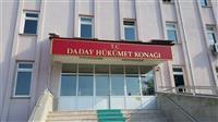 Daday1.jpg